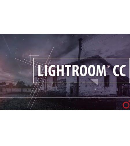 Curso-Online-Lightroom-CC-com-Erica-Dal-Bello