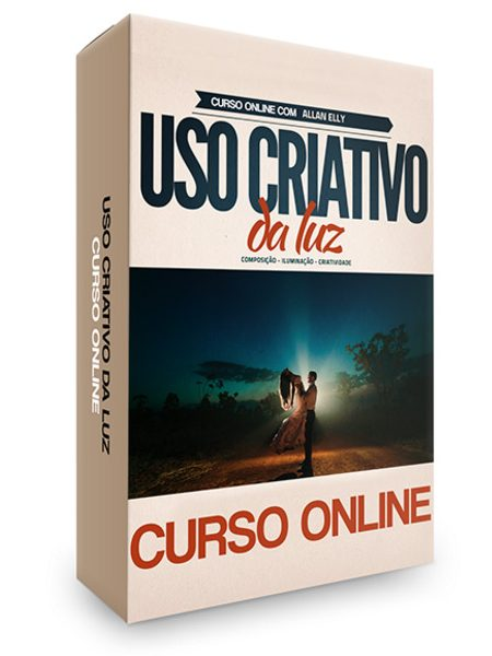 Curso-Online-Uso-Criativo-da-Luz