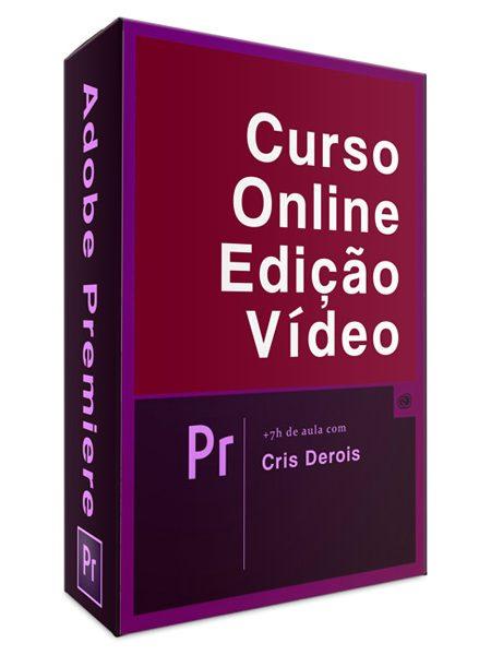 Curso-Online-de-Edição-de-Vídeo-com-Adobe-Premiere