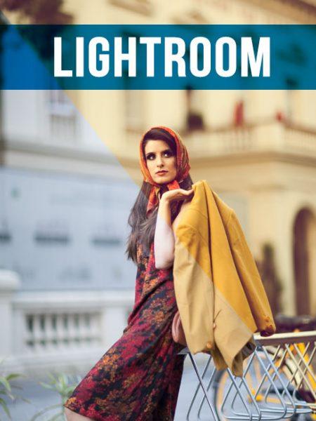 Curso_de_Lightroom_Online_Lucas_Cavalheiro_Escola_de_Fotografos_Compartilhe_Conhecimento1