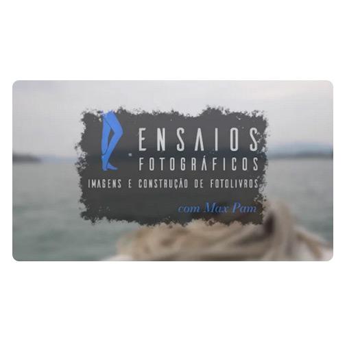 ENSAIOS-FOTOGRÁFICOS