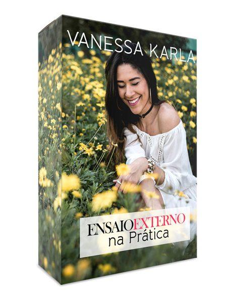 Ensaio-Externo-na-Prática-com-Vanessa-Karla