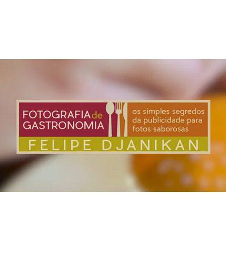 FOTOGRAFIA-DE-GASTRONOMIA