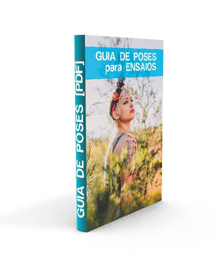 Guia_de_Poses_Lucas_Cavalheiro_Direcao_de_Modelos_Ebook_Capa