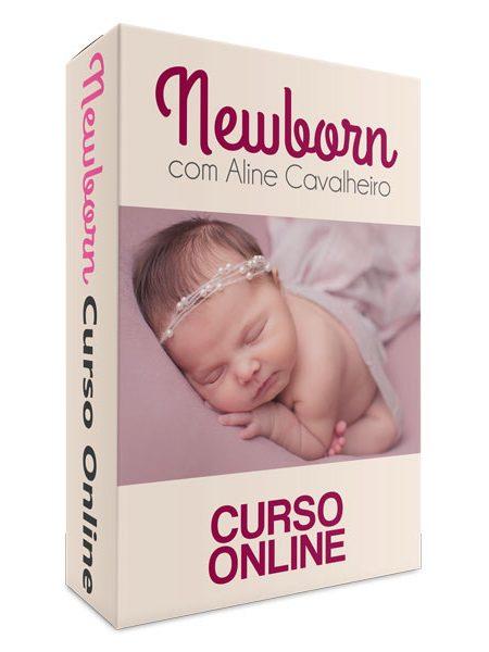 Newborn-com-Aline-Cavalheiro
