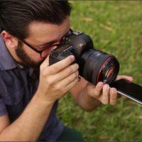 Tecnicas_Incriveis_Mauricio_Mussi_Curso_Online_Fotografia_Compartilhe_Conhecimento_Dupla_Exposicao_Brenizer4