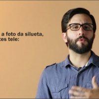 Tecnicas_Incriveis_Mauricio_Mussi_Curso_Online_Fotografia_Compartilhe_Conhecimento_Dupla_Exposicao_Brenizer7