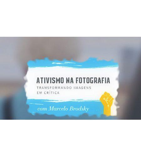 curso-ativismo-na-fotografia