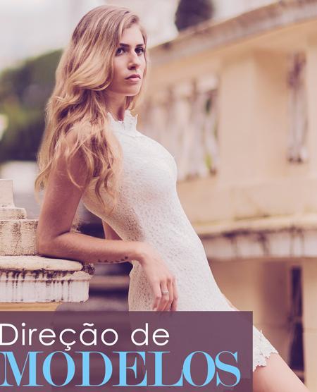 direção_de_modelos_curso_online_fotografia_escola_de_fotografos_lucas_cavalheiro