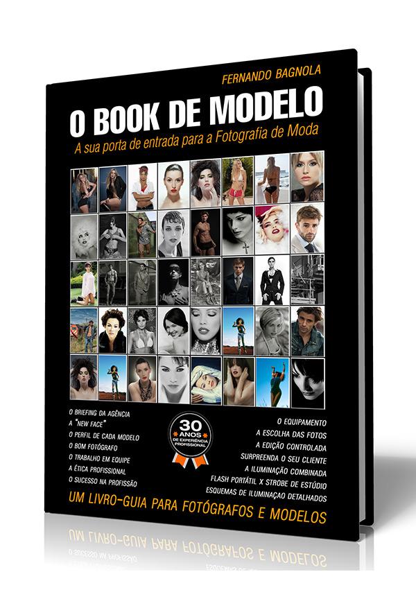 e-Book-O-Book-de-Modelo
