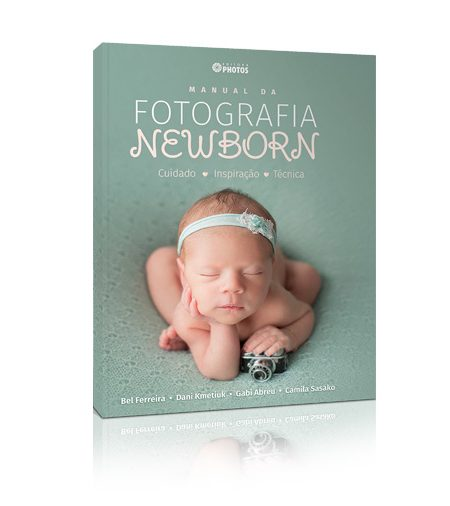 manual-fotografia-newborn