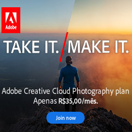 Adobe-Fotografos.jpg