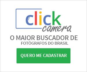 click-camera.png