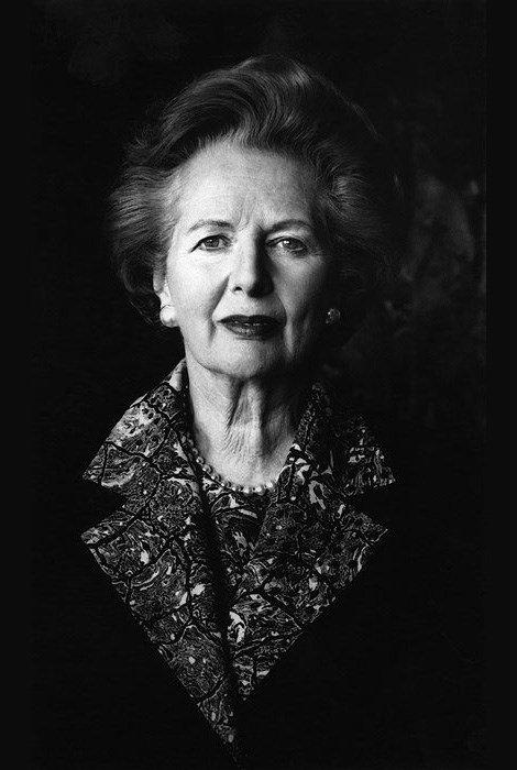 07-Margaret-Thatcher-by-Helmut-Newton