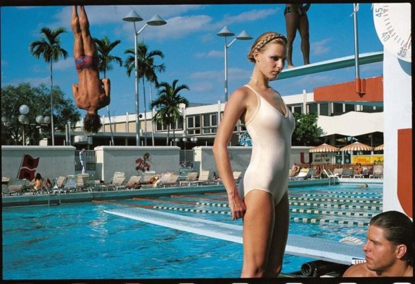 13-Arena-New-York-Times-by-Helmut-Newton-600x411