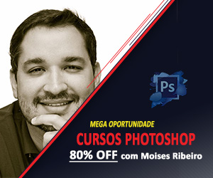 banner-promo-photoshop-MR.jpg