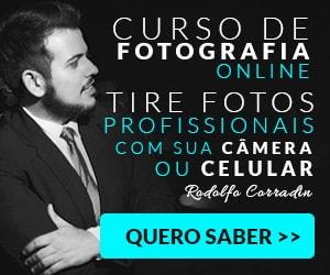 Cursos de Fotografia Gratis Online 57