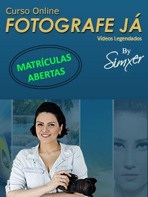 matriculasAbertas-400x300-min.jpg