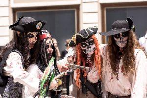 carnaval-zombie_walk-curitiba26