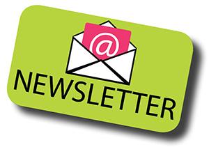 newsletter-fotografia-dg.jpg