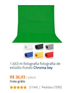 Chroma-key.jpg