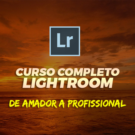 capa-curso-completo-lightroom.jpg