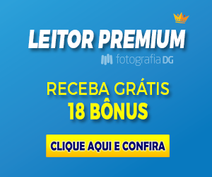 banner-leitor-premium.png