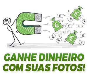 ganhe-dinheiro-stock-dg.jpg
