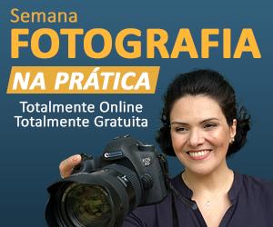 banner-semana-fotografia-pratica.png