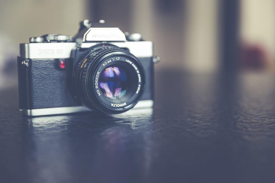 15d14e0043488 Dicas para fotografar sua viagem de aventura com Lente Grande ...