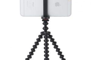 Fotografia-de-longa-exposição-com-Smartphone Celular